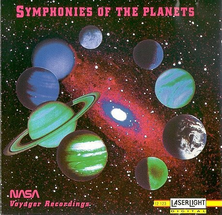 Symphonies+of+the+Planets+88babe5ed1cbc7473d236d42eb16af