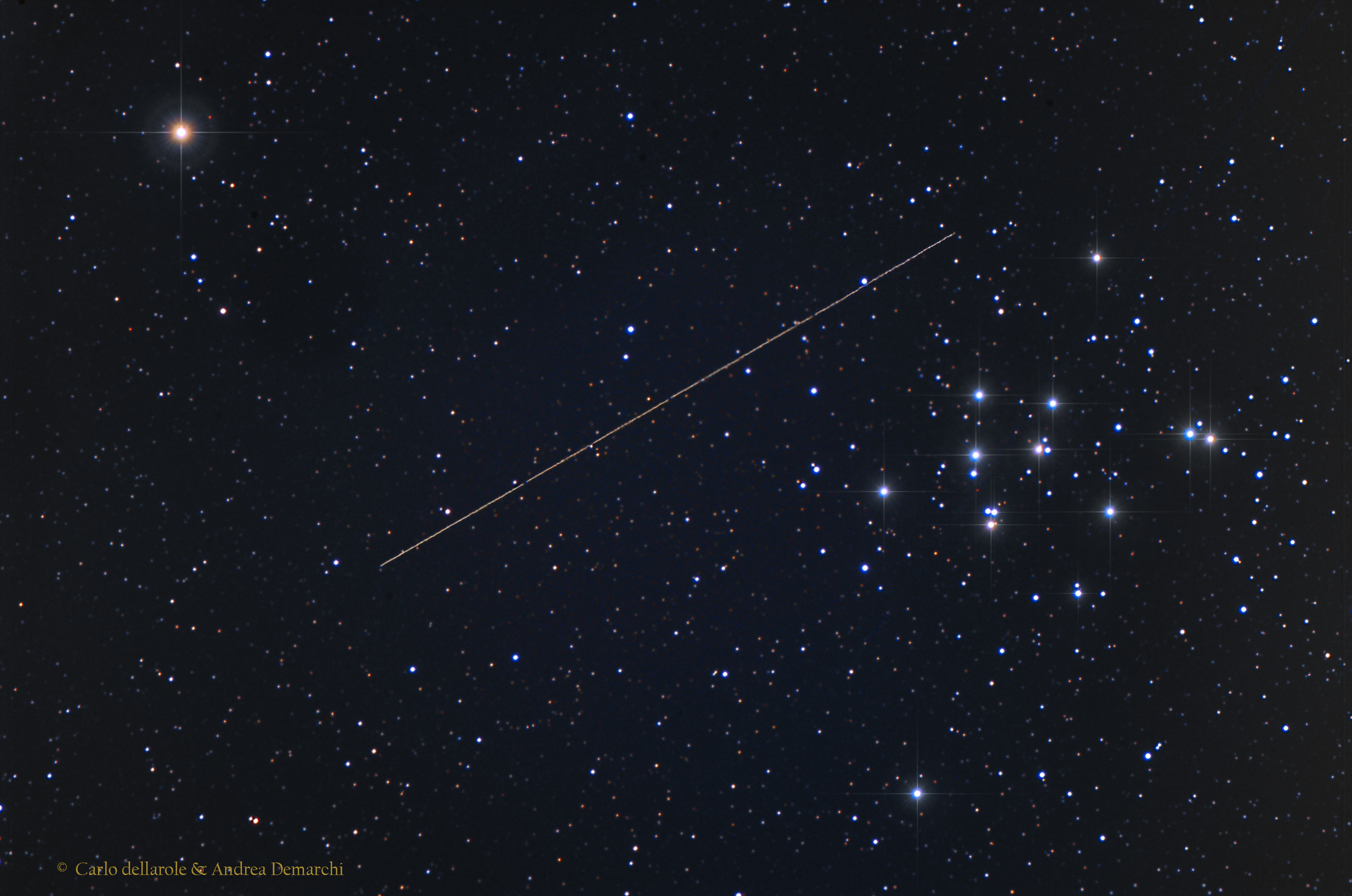 2004BL86_approaching_m44demarchi