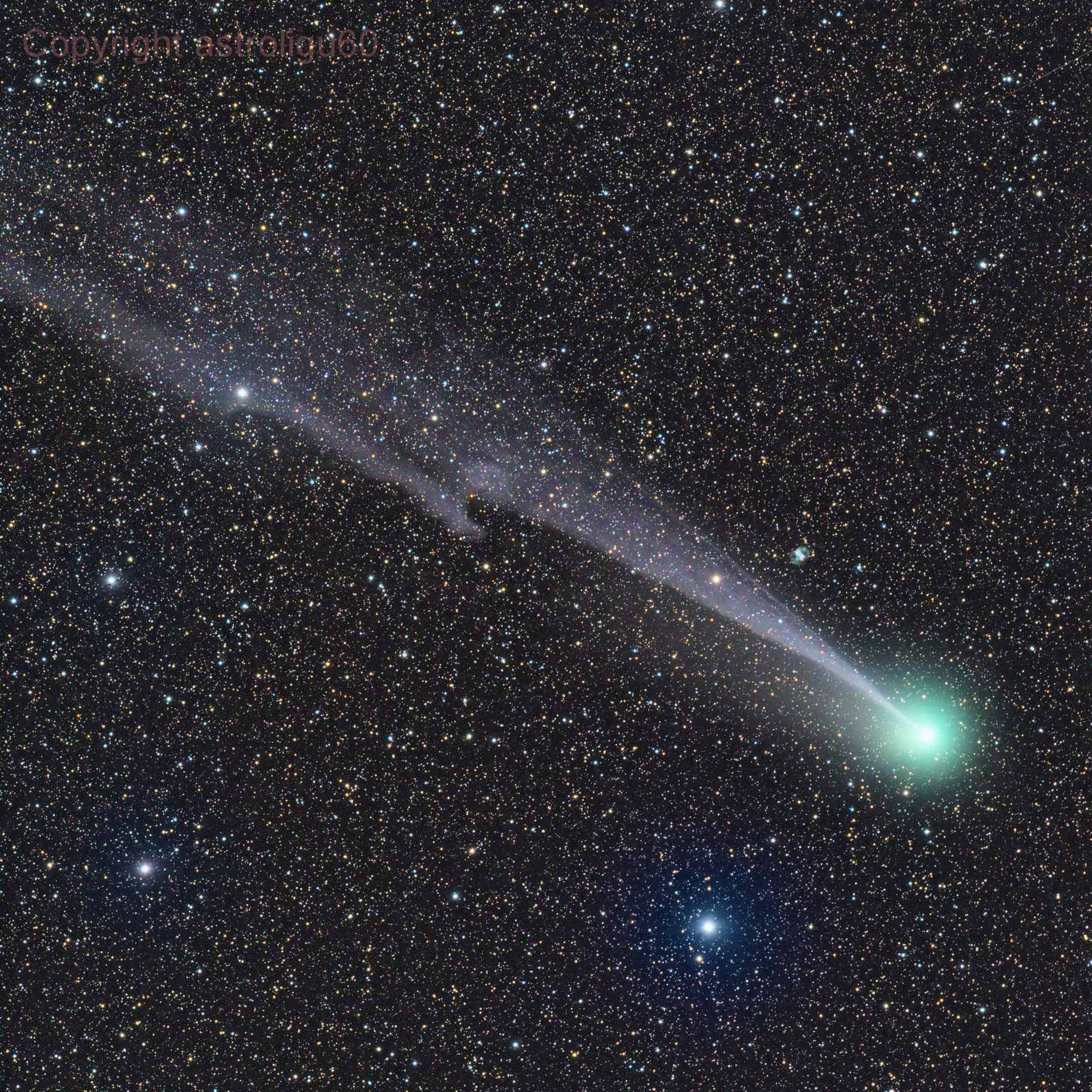 Feb20Lovejoy_astroligu60