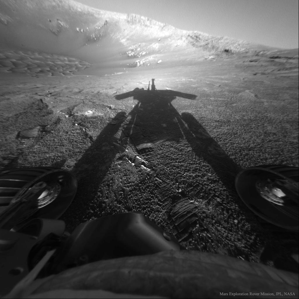 marsshadow_opportunity_1024