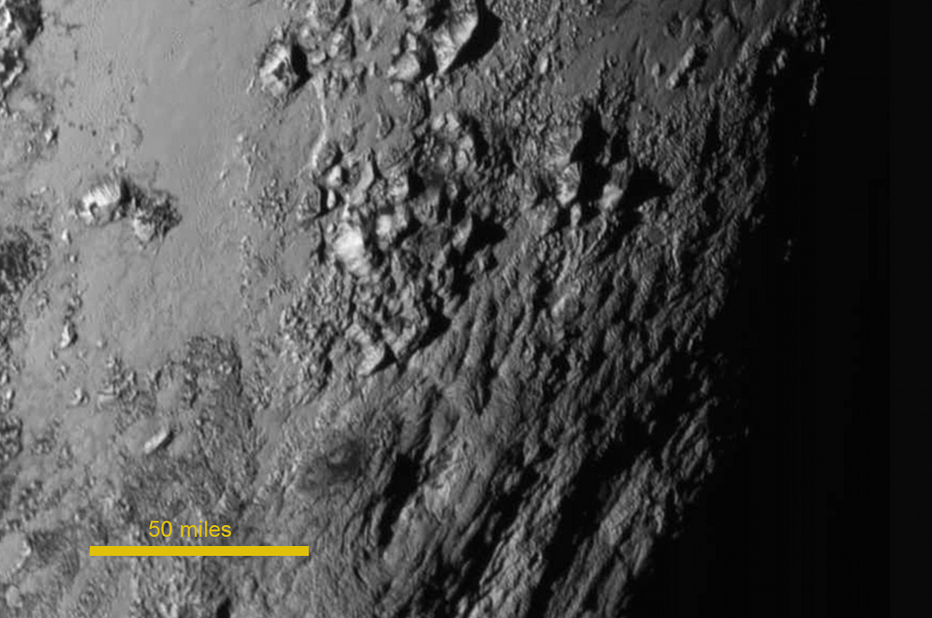 nh-pluto-surface-scale1024