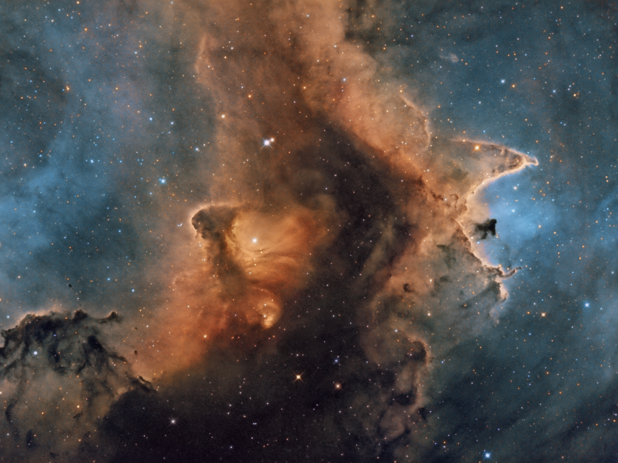 IC1871_HSTwager