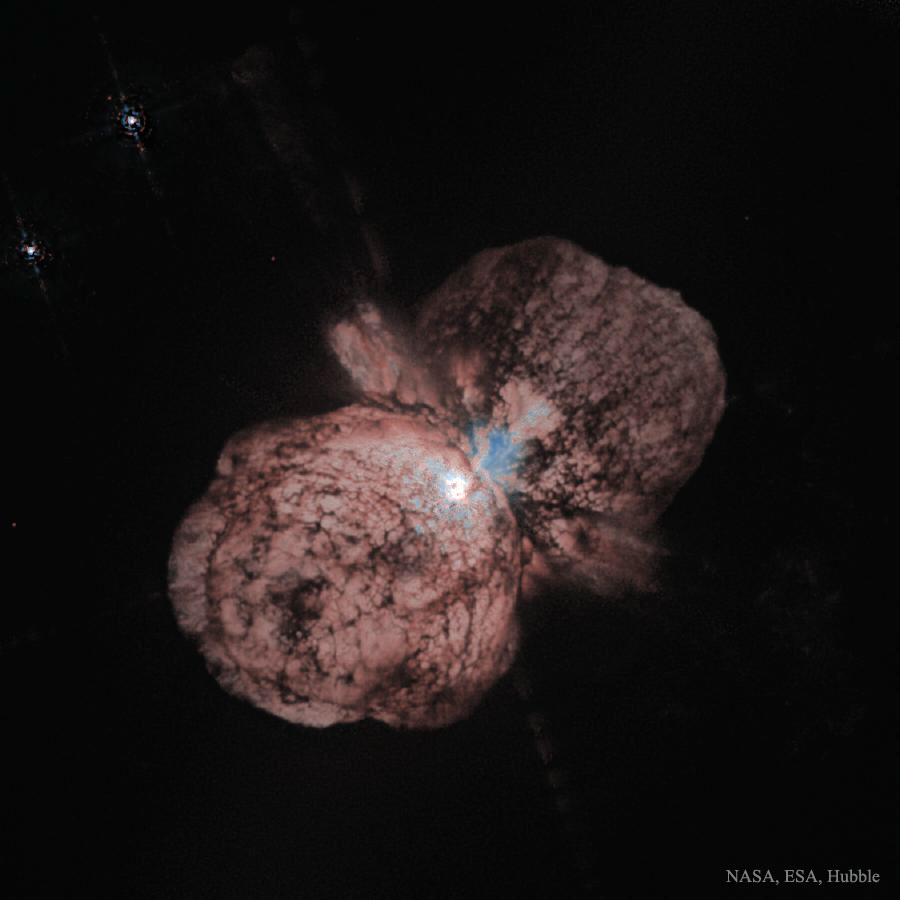 etacarinae_hubble_900
