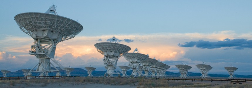 http://images.nrao.edu/681