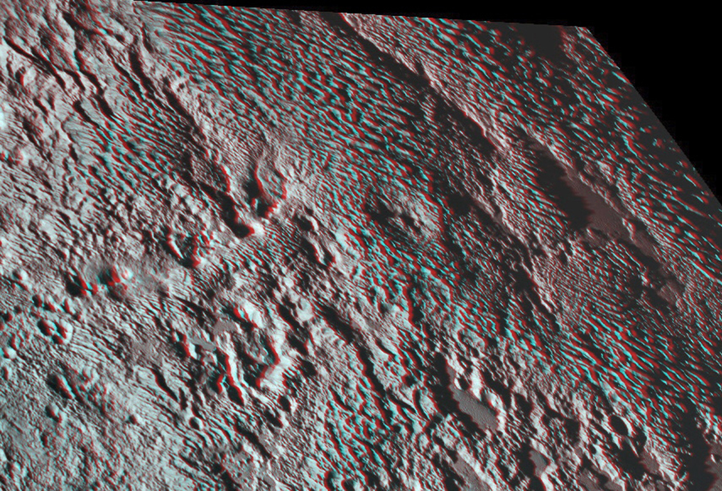 nh-pluto_bladed_stereo