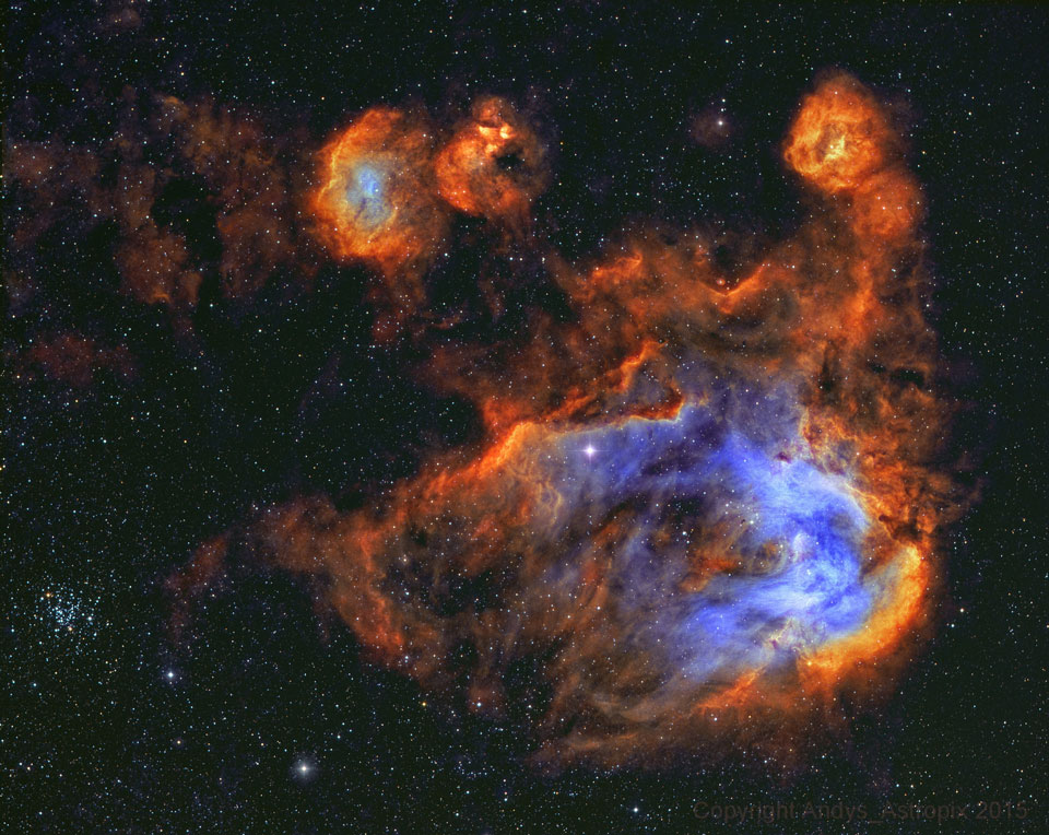 IC2944_Campbell_960